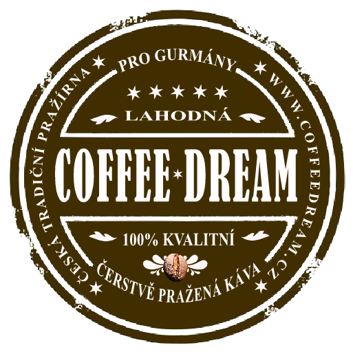 Logo-coffeedream14